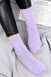 Носки женские махровые размер 36-40 Sport 126200P
