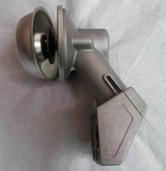 Редуктор мотокоси Stihl FS120, FS250