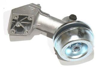 Редуктор мотокоси Stihl FS55