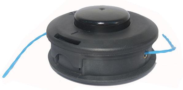 Косильна голівка мотокоси Олео Мак (Oleo-Mac) SPARTA 25, 37, 42, 740T, EFCO 8х1,25