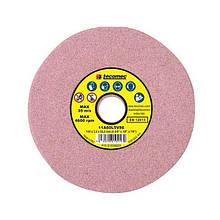 """Заточний диск TECОлео Мак (Oleo-Mac) EC 145x22x3.2.325"""", 3/8LP, керамічний"""