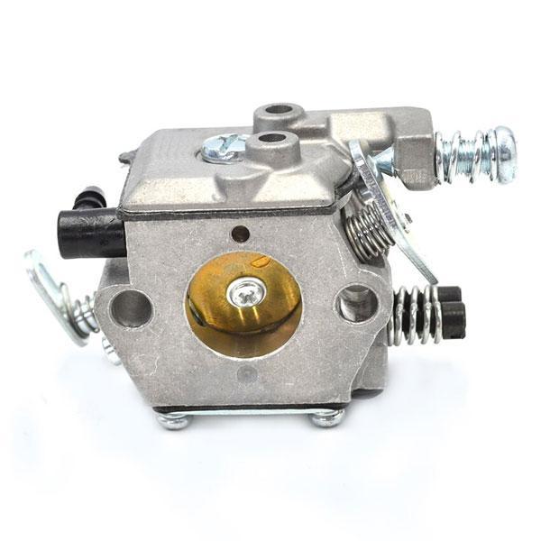 Карбюратор бензопили Stihl MS170, MS180, тип WALBRO