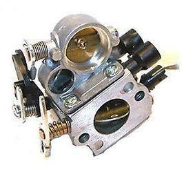 Карбюратор бензопили Stihl MS181, MS211
