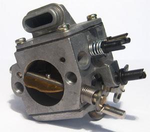 Карбюратор бензопили Stihl MS290, MS310, MS390