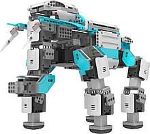 Программируемый робот UBTECH JIMU Inventor (16 сервоприводов) (6331398)