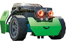 Программируемый робот Robobloq Q-Scout Stem KIT (65 деталей) (6397655)
