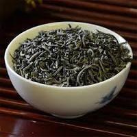 Чай зеленый бай са лю 100 г