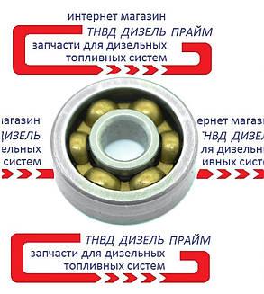 Подшипник 25 (625) размер 5x16x5 мм, фото 2
