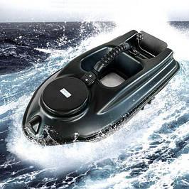 Boatman ACTOR уникальная бюджетная серия прикормочные кораблики