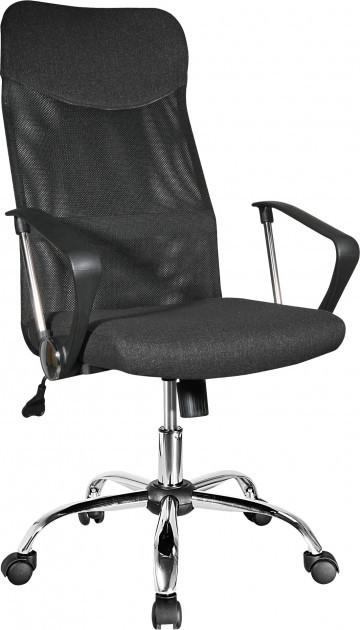 Кресло Signal Q-025 Черный (OBRQ025MC)
