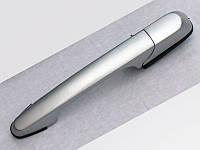 Евро ручки ВАЗ 2108-13 Снежная королева