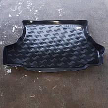 Килим килимок багажника ВАЗ 2108 2109 Локер