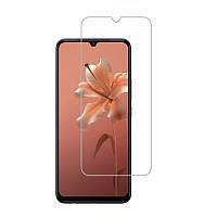 Защитное стекло CHYI для Vivo V20 0.3 мм 9H в упаковке