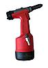 Пневматический заклёпочник. Ключ для установки заклёпок. SRC 56P