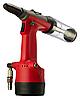 Пневматический заклёпочник. Ключ для установки заклёпок. SRC А5