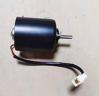 Электродвигатель отопителя ГАЗ 3102,3110,ЗИЛ (12В 60Вт) < ДК >