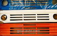 Панель облицовочная КАМАЗ радиатора нижняя старого образца /ОАО КАМАЗ/ 5320-8401120., фото 1