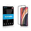 Защитное стекло Mocolo iPhone 12 / 12 Pro - Full Glue