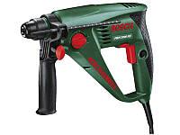 Перфоратор Bosch PBH 2000 RE (0.603.3A9.322)