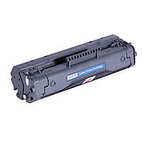 Картридж HP 92A (C4092A) для принтера LJ 1100, 3200 совместимый