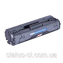 Картридж HP 92A (C4092A) для принтера LJ 1100, 3200 совместимый (аналог)