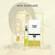 Elite Parfume CREED Aventus женский, 33 мл