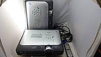 Проектор Sharp Notevision pg-c45x + xg-c50x Кредит Гарантия Доставка, фото 1