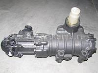ГУР КАМАЗ-4310 (Евро) гидроусилитель руля, фото 1