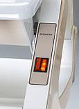 """Гладильная машина """"Siemens WB 393"""" Б/У, фото 3"""