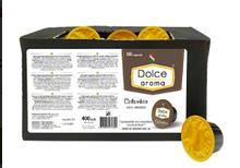 Кофе в капсулах Dolce Aroma Colombia 50 шт.