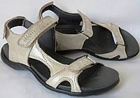 Mante X biom цвет бежевая пудра ! Кожаные женские летние сандалии босоножки без каблука