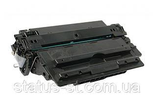 Картридж HP 14X (CF214X) для LaserJet Enterprise M725dn, M725f, M725z, M712dn, M712xh совместимый (аналог)