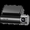 """Видеорегистратор Xiaomi 70mai Smart Dash Cam Pro Plus A500, Встроенный GPS + GLONASS, Угол 140°, Дисплей 2"""""""