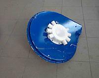 Эксгаустер SK12-02.00.000-01 на сеялку Мультикорн