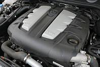 9 найпростіших рекомендацій які не дозволять «загубити» дизельний двигун