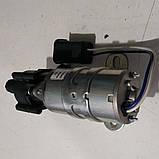 Электронасос отопителя салона 24 вольт., фото 2