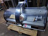 Хлеборезка автоматическая (регулируемый размер ломтя) Alexanderwerk BCN 450, фото 2