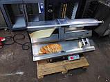 Хлеборезка автоматическая (регулируемый размер ломтя) Alexanderwerk BCN 450, фото 8