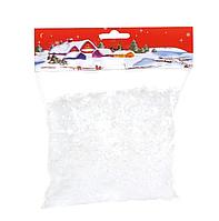 Искусственный снег 100 гр. 12164