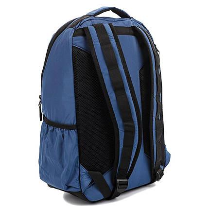 Рюкзак Asics Everyday Backpack 3033A408-400 Синий, фото 2
