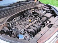 16-ти клапанний двигун краще 8-ми клапанного?