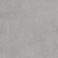 Керамическая плитка для пола 600х600 Stonehenge серый ректификат