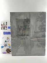 TN936 Набор алмазной мозаики на подрамнику Завтрак для любимой, фото 3