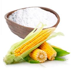 Кукурузный крахмал модифицированный горячего набухания АХА 318/АХА 310 Украина