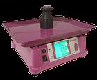 Електронні ваги Nokosonic до 40 кг, фото 2