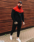 Спортивный костюм мужской, фото 6