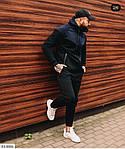 Спортивный костюм мужской, фото 7