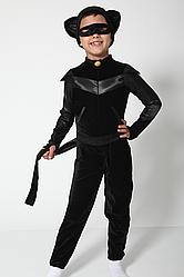 Карнавальный костюм Супер-Кот