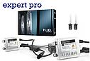 Комплект ксенона Infolight Expert PRO H1 5000K 35W CANBUS (P101010), фото 3