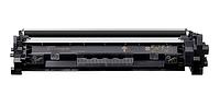 Картридж Canon 047 для принтера i-sensys LBP112, LBP113w, MF112, MF113w совместимый